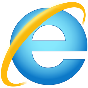 internet-explorer-browser-logo.png