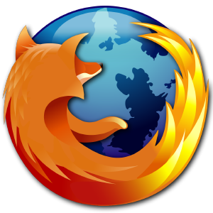 mozilla-firefox-browser-logo.png