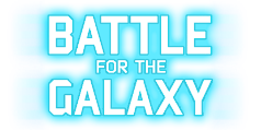 battle-for-the-galaxy-logo.png