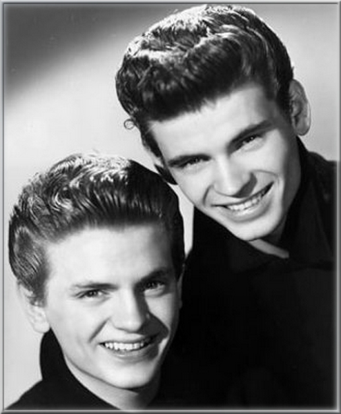 Everly_Brothers_-_Cropped_01.jpg