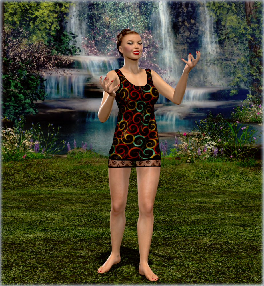 Norma_Jeane_002_005_01.png