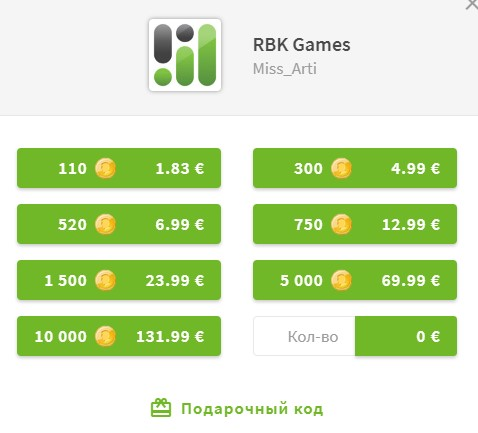 Онлайн игры _ RBK Games - Google Chrome 2019-02-26 18.45.17.jpg