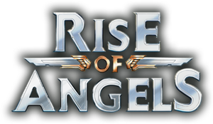 rise-of-angels-logo.png