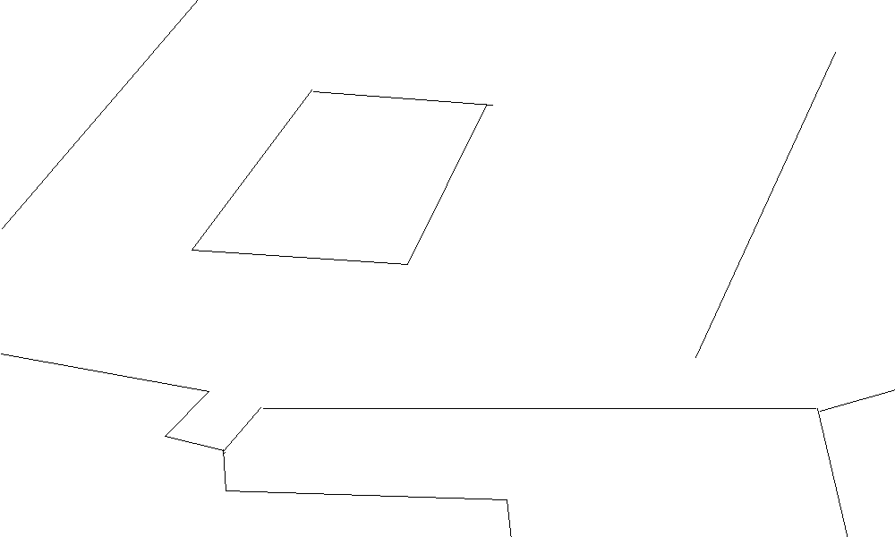 untitled (2).png